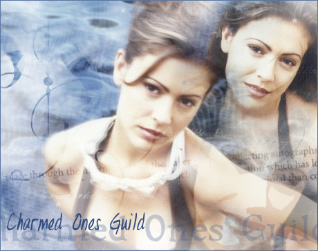 Charmed Ones Guild