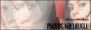 Small Alyssa Banner